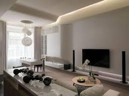 schã ne wohnzimmer farben farben fürs wohnzimmer moderne wandfarben 40 trendige beispiele