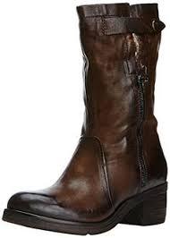 womens boots usc caterpillar midi biker boots womens boots usc co uk 60