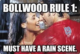 Bollywood Meme Generator - pin by riya nigam on bollywood pinterest bollywood movie and desi