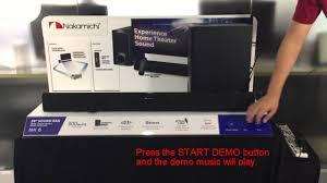 rca blu ray home theater manual nk6 display instruction manual youtube