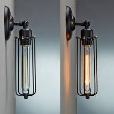 lighting in style the magic of modern sconces and wall lamps