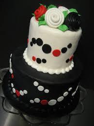 sams club birthday cakes prices u2014 marifarthing blog find sams