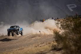 alumi blast alumi craft racers take on the 425 alumi craft race cars
