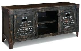 distressed corner tv cabinet distressed tv cabinet distressed wood stand breathtaking reclaimed