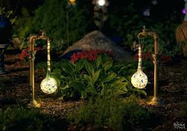 solar lights for sale south africa solar garden lights on sale garden solar lights best solar garden