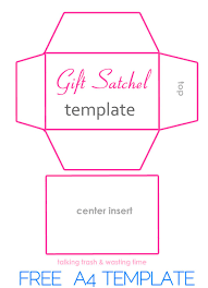 envelope templates free small envelope template