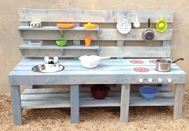 preschool kitchen furniture outdoor play kitchen top of mud kitchen ideas for patio outdoor