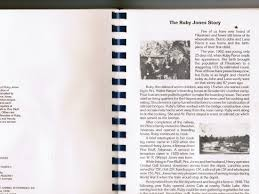Barnes Enterprises Inc The Best Of Ruby Jones Ruby Pierce Jones 9780929288031 Amazon