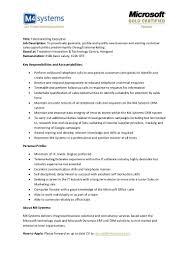 Machine Operator Job Description Crm Job Description Resume Cv Cover Letter