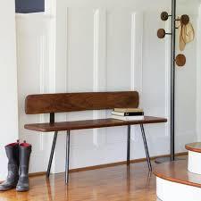 DELIA Furniture Portland OR   Bespoke - Leather sofa portland 2