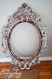 Ikea Bathroom Mirrors Singapore by Stupendous Mirrors At Ikea 62 Bathroom Mirrors Ikea Malaysia 24538