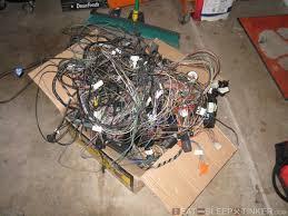 eat sleep tinker last of the wiring eat sleep tinker