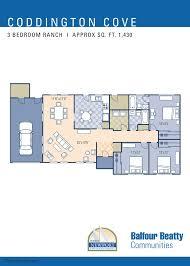 D D Floor Plans 57 Best Ranch Home Floor Plans Images On Pinterest Ranch House
