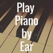 how to play piano by ear digital piano review guide
