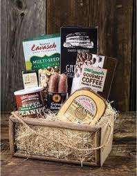 gourmet gift baskets coupon code stew s wow gourmet gift basket with meat cheese and nuts