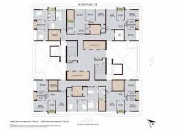 Alexis Condo Floor Plan Adhiraj Samyama In Kharghar Mumbai Flats For Sale In Adhiraj