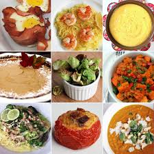 eat like a cavewoman 42 perfectly paleo recipes paleo recipes