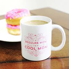 cool coffee mugs idea for all coffee lover