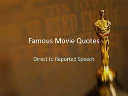movie quotes powerpoint quiz part 1