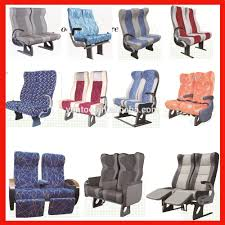 isri driver seat truck seat siege avion occasion buy