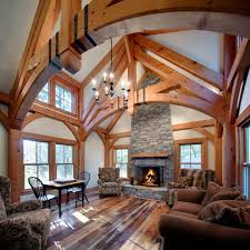 a frame home interiors a frame home interiors absurd interior of timber frame homes 13