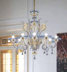 ladari cristallo prezzi la murrina illuminazione ladario la murrina 8 veneziano