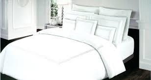 Duvet Cover Sizes All White Duvet Cover Full White Duvet Cover Wilko Duvet Set