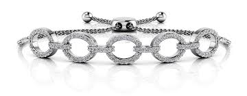 diamond bracelet women images Diamond bracelets for women jpg