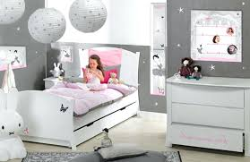 chambre fille 10 ans decoration chambre fille 10 ans affordable ans cool ans with with
