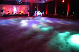 Halloween Fog Machine Smoke Fog Machine Hire Online Party Shop