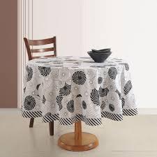 70 inch tablecloth pulliamdeffenbaugh