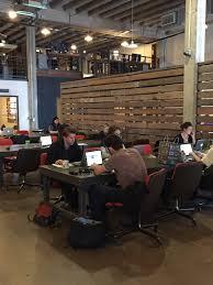 the common desk deep ellum the common desk coworking is evolving in dallas business dallas