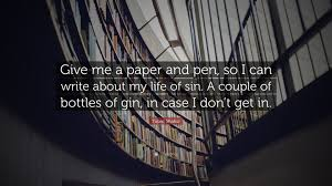 help me write a paper online university essay help mango hotel good website to write write my essay in hour help writing essay writing my thesis plagiarism free best paper writing