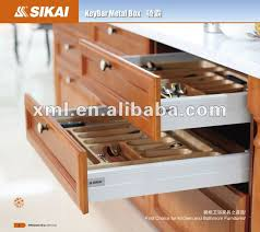 Kitchen Cabinet Drawer Boxes by Cool 25 Kitchen Cabinet Drawer Boxes Design Decoration Of Kitchen