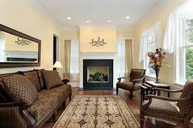 Colorful Area Rugs Tips On How To Choose The Best Rug Color For Your Space U2013 Rugknots