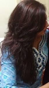 44 best hair extensions images on pinterest hairstyles hair and