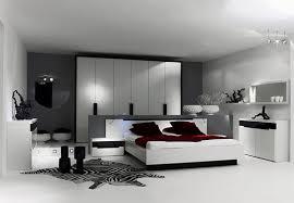 black and white modern bedrooms white modern bedroom furniture