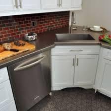 kitchen design ideas on a budget kitchen design budget kitchen design ideas