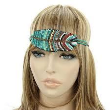 bohemian headbands 30 best boho and hippie headbands images on hippie