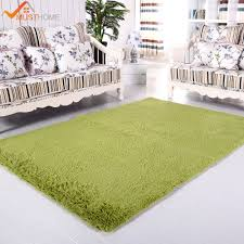 Carpet For Living Room Online Get Cheap Carpets For Rooms Aliexpress Com Alibaba Group