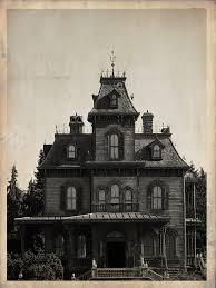magic house halloween party beards u0026 illustration arquitetura pinterest haunted mansion