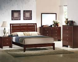 Cavallino Mansion Bedroom Set Furnish Your Bedroom With The Designer Bedroom Furniture Set