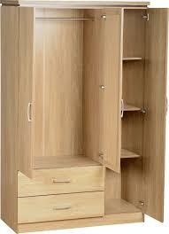 wardrobe wardrobe with shelves and drawers stirring photo