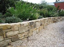 landscape retaining wall blocks u2014 jen u0026 joes design purposeful