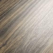 coastal living patina weathered l3080 laminate flooring