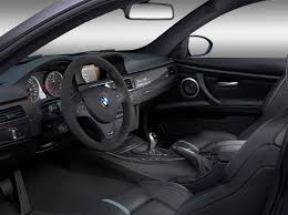Bmw M3 Interior Trim Bmw E92 M3 Dtm Champion Edition Price U20ac99 000