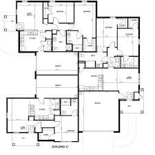 floor plans grant homes mobile