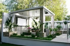 Backyard Pergola Ideas Pergola Design Ideas Get Inspired By Photos Of Pergolas From