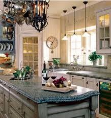 modern homes kitchens modern traditional design kitchen contemporary with white kitchen