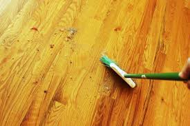 How To Clean Laminate Floors So They Shine How To Clean Wood Floors